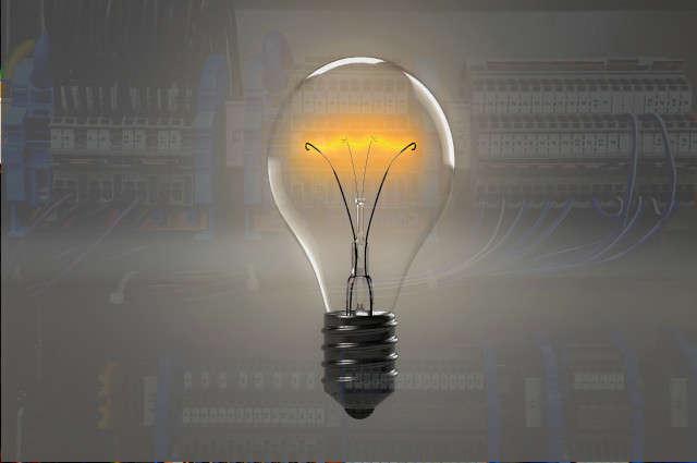Urgence électricité Bailly