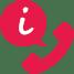 Notre service client joignable 7j/7 et 24h/24 pour le suivi de l'intervention